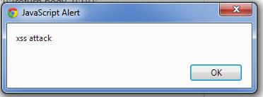 s browser display